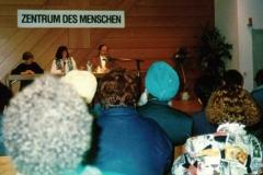 Nuremberg (Germany - 1996)