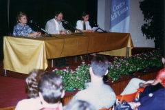 Busto Arsizio (Varese - 1997)