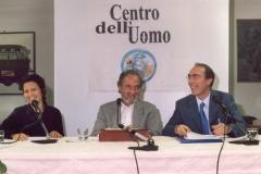 Mestre (Venezia - 2002)