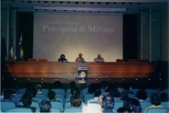 Milano (2000)