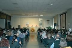 Monza (Milano - 2005)