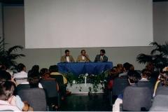 Prato (Firenze - 1998)