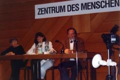 Conferința din Nurenberg (Sala de Conferințe a Crucii Roșii 1996)