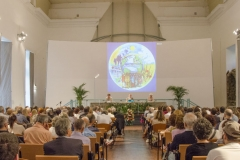 Genua Conference (2014)