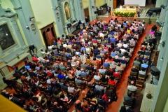 Mănăstire Sargiano - Renaștere spirituală interioară